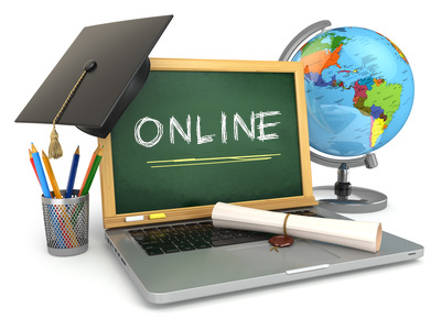 WHY ONE SHOULD GO WITH THE FLOW OF ONLINE OR VIRTUAL EDUCATION?