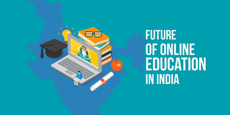 The Online Education Market in India 2018-2023 - Blended Learning & Flipped Learning is Driving Growth