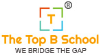 The Top B School